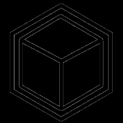 cropped-logo192.png